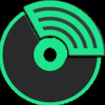 TunesKit Spotify Converter Crack 1.4.1 with License Key