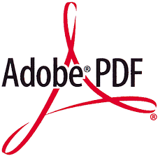 Adobe Acrobat Reader DC 2019.010.20098 Crack