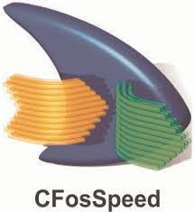 cFosSpeed 10.26 Crack with Product Key Free Download