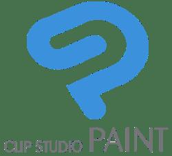 Clip Studio Paint EX 1.8.5 Crack