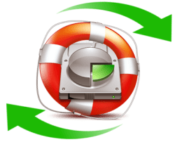 MiniTool Power Data Recovery Crack 8.1 with License Key Full Free