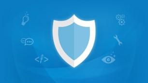 Emsisoft Anti-Malware Crack 2019.1.1.9207 with Serial Key Free
