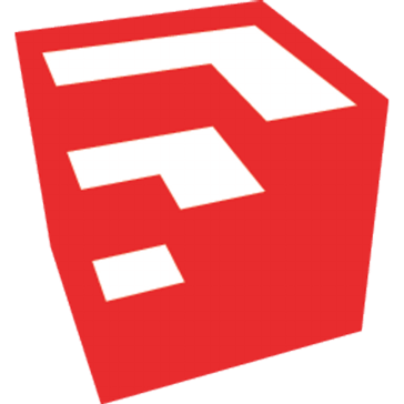 SketchUp Pro 2019 Crack with Keygen Latest Full Free Download