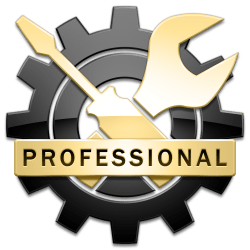 System Mechanic Professional 18.6.0 Crack
