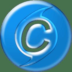 Total Video Converter 3.7.1 Crack