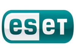ESET NOD32 Antivirus 2019 Crack with License Key