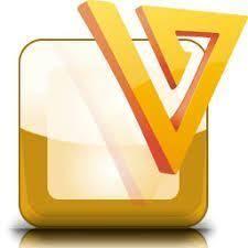 Freemake Video Converter 4.2.0.8 Crack