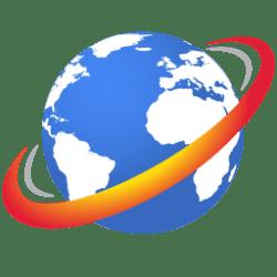 SmartFTP 9.0.2650.0 Crack