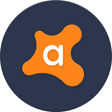 Avast Premier Antivirus Crack 2019 with Registration Key Free Download