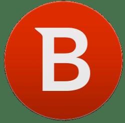 Bitdefender Total Security 2020 24.0.6.31 Crack With Registration Key Download