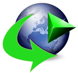 IDM 6.32 Build 8 Crack 2019 With Serial key Full Free Download