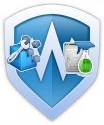 Wise Registry Cleaner 10.21 Crack