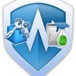 Wise Registry Cleaner 10.21 Crack