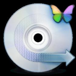 EZ CD Audio Converter 9.0.3 Crack