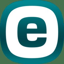 ESET Smart Security Premium 12.1.34.0 Crack