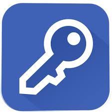Folder Lock 7.7.9 Crack 2019