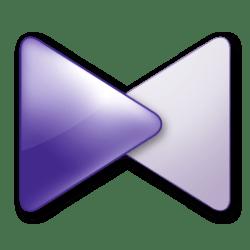 KMPlayer 4.2.2.26 Crack