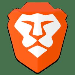 Brave Browser 0.67.65 Crack