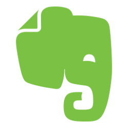 Evernote 6.18.4.8489 Crack