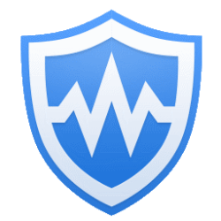 Wise Care 365 Pro 5.4.1 Crack