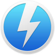 DAEMON Tools Lite 10.11 Crack + Serial Keys