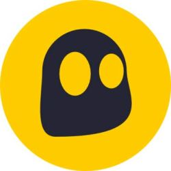 CyberGhost VPN 7 Crack Premium Full Version Keygen Free Download