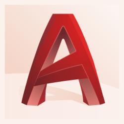 Autodesk AutoCAD 2020 Crack Full Torrent Free