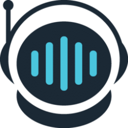 FxSound Enhancer 13.024 Crack Premium + Key