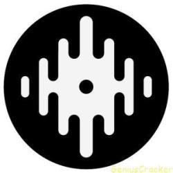Serato DJ Pro 2.1.2 Build 2266 Crack Serial Key Free Download [Latest]