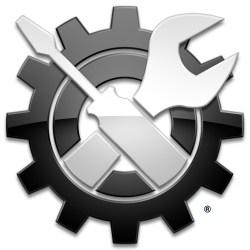 Photo Mechanic 6.0 (build 3474) Crack