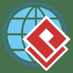 Visual Paradigm 15.2 Crack With License Keys Torrent