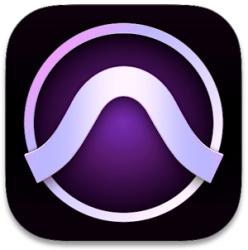 Avid Pro Tools 2019.5 Crack + Torrent Ultimate Free Download