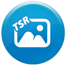 TSR Watermark Image 3.5.8.6 Cracked
