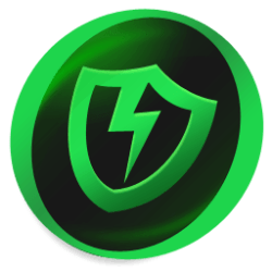 IObit Malware Fighter 7.0.2 Pro License Key Full Version
