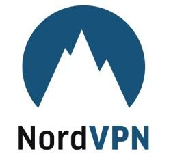 NordVPN 6.22.6.0 Crack Patch + Serial Key Full Version Free Download