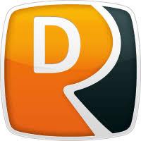 Driver Reviver 1.7.19829 Crack + License Key Free Download