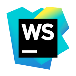 WebStorm 2019.1.3 Crack + Serial Keygen {latest Version} 2019