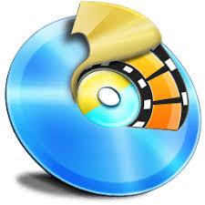 WinX DVD Ripper Platinum 8.9.3 Crack