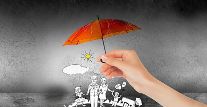 When is the right time to get an life insurance policy?