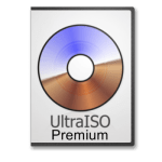 UltraISO 9.7.2 Premium Full Version And Serial Key  Free Download 2020