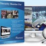 Security Monitor Pro Crack 6.06 Full Version Free Download