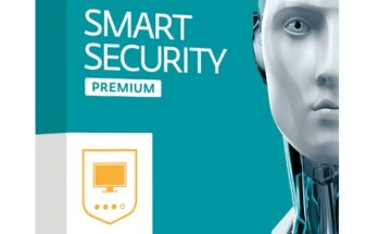 ESET Smart Security 11 Crack