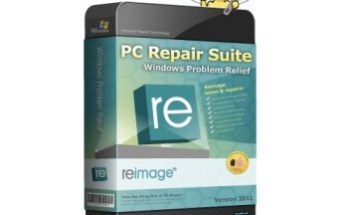 Reimage PC Repair License Key