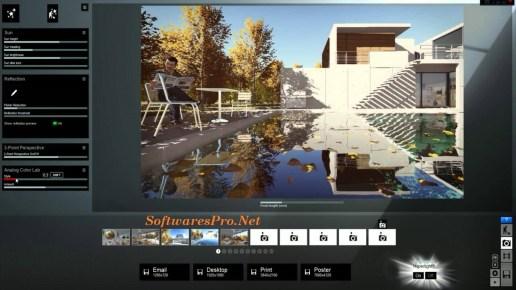 Lumion Pro 8 Keygen