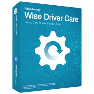 Wise Driver Care Crack