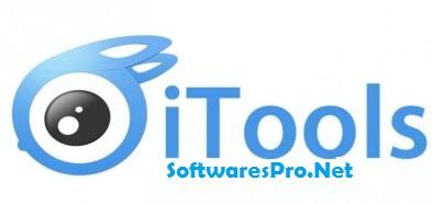 iTools 4 3 9 5 Crack Keygen Plus License Key Free