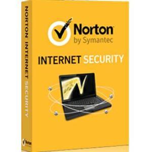 Norton Internet Security 2018 Crack