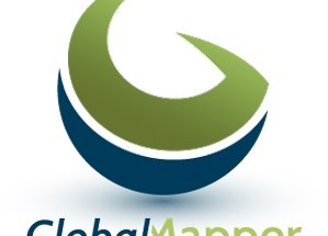 Global Mapper Crack Keygen