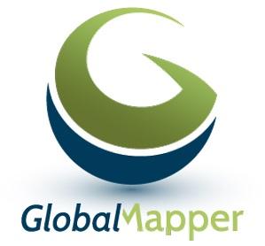 Global Mapper Crack Keygen