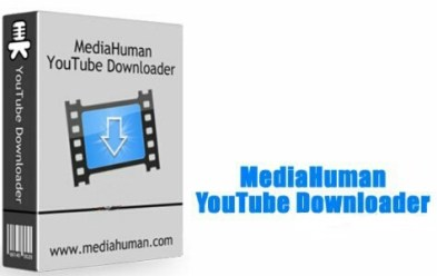 MediaHuman YouTube Downloader Key